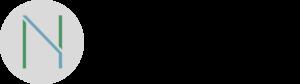 medlem i naturturismföretagen (logo)