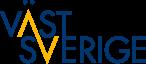 västsverige turistinformation logo
